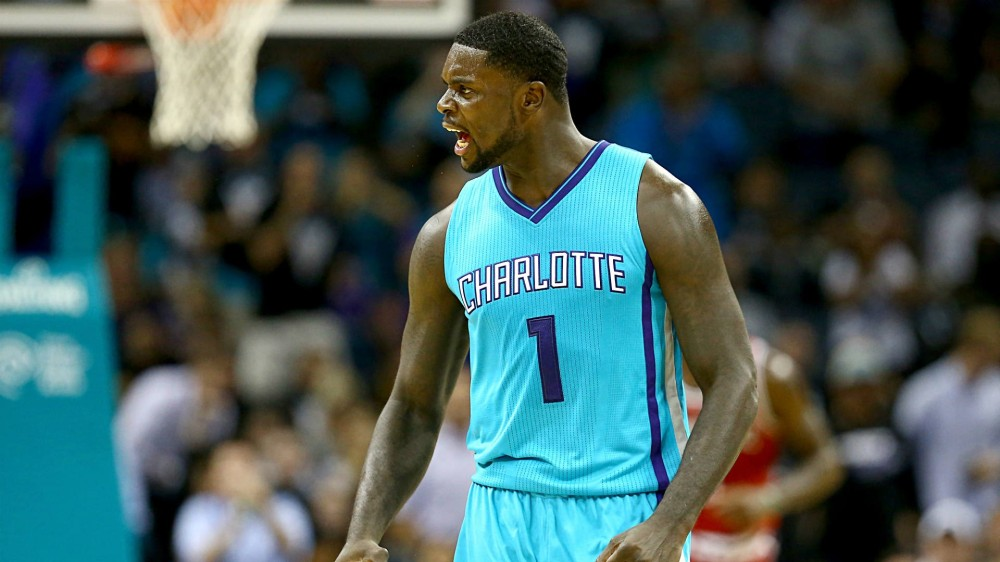 Lance Stephenson has been dealt to the Los Angeles Clippers.